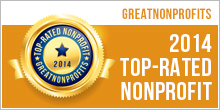 Great Non Profits 2014